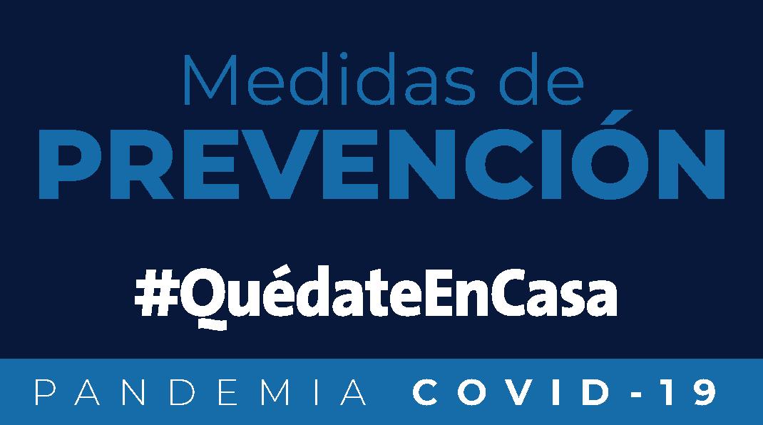 MEDIDAS PREVENTIVAS EN LA SSPE ANTE PANDEMIA COVID-19