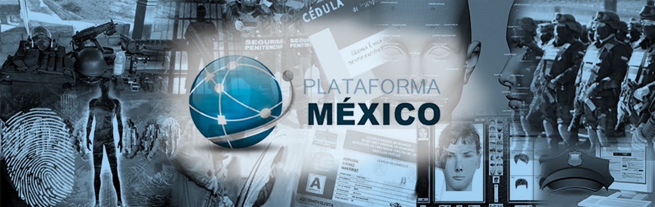 Plataforma México