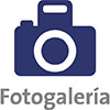 Fotogalería