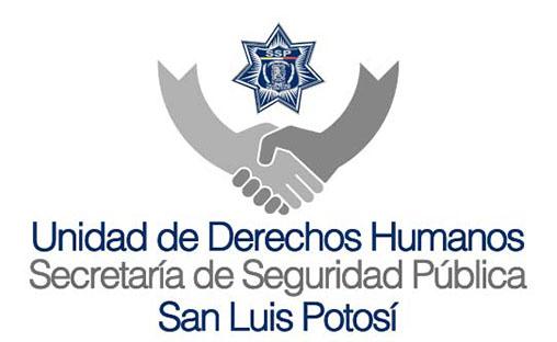 Unidad de Derechos Humanos
