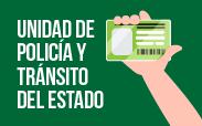 Unidad de Policía y Tránsito